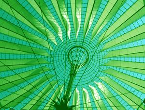 sony-centre-300x227-green