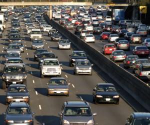 car-traffic-300x250