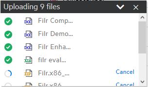 filr4-fig2
