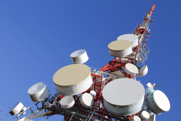 telecom-600x400