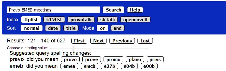search-8-mod